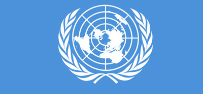 8 Montrosians Launch Model UN as Chad: Sept 24 at St. John's Shrewsbury