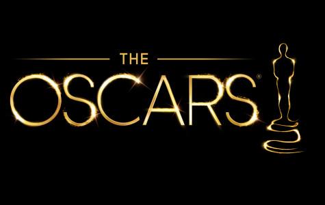 Montrose Predicts Oscar Winners