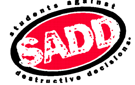 S.A.D.D Club Asks Us: Are You Promoting Safe Decisions?