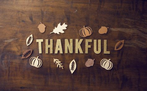 Count Your Blessings: What Are Montrosians Grateful For?
