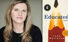 On Memoirs: A Book Review of Tara Westover's Educated