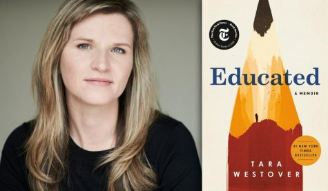 On Memoirs: A Book Review of Tara Westover