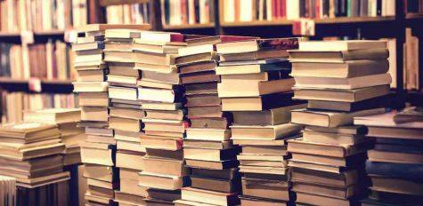 Books That Inspire Faith