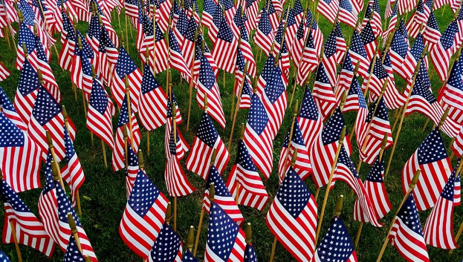 Home+of+the+Free+Because+of+the+Brave%3A+Honoring+Our+Veterans